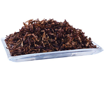 Tobacco: No. 12 Cherry Cavendish