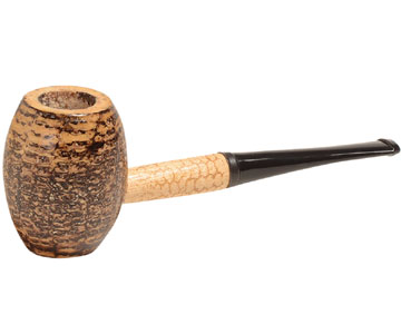 Pipes: Corn Cob Country Gentleman