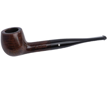Pipes: Dr. Grabow Collector