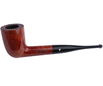 Pipes: Dr. Grabow Grand Duke