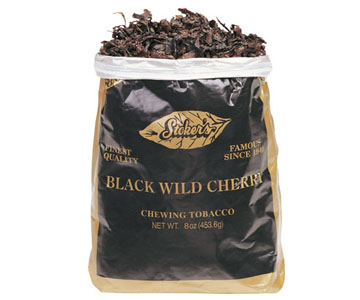 Stokers Chewing Tobacco